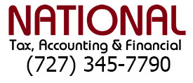 National Tax, Accounting & Financial