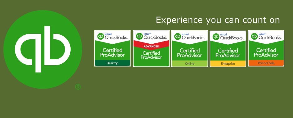 Expert QuickBooks support by Certified Advisors.