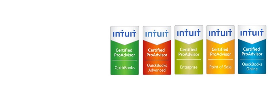 Expert QuickBooks support & training by Certified Advisors.