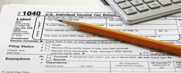 Tax Preparation & Planning for Individuals & Business